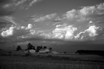 clringsummerstorm