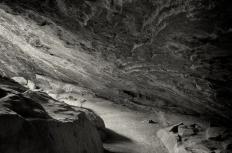 Old Man's Cave, Hocking Hills Region, OH