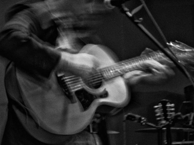 guitarmotion