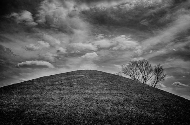 central_mound_seip