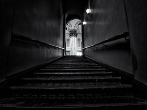 stairwayNBM