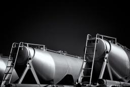 bulktransport