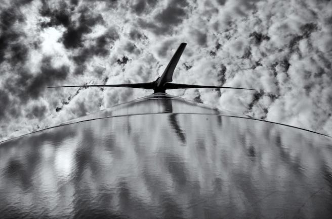 windturbinesstudy1