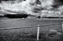 Doughty View School