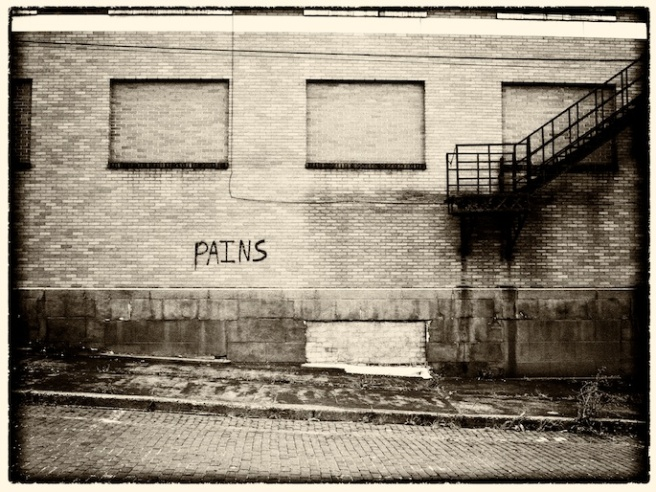 painsalliance