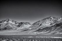Amargosa Desert, NV