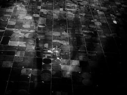Plane Geometry, over Colorado