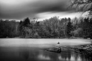 clendeningbackwater