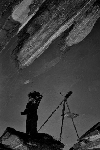 mainephotographer1