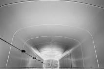 hcttunnel2
