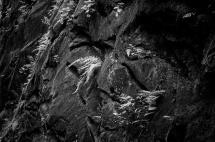blackhand gorge #5