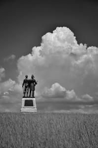 gettysburg2014