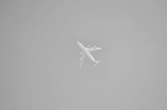 KLM747MD