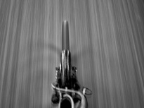 Bicycling #4