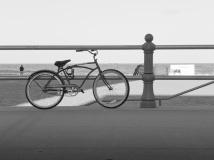 Virginia Beach Boardwalk #3