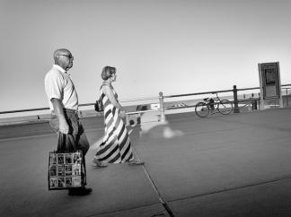 vabeachboardwalk4
