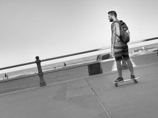 vabeachboardwalk5