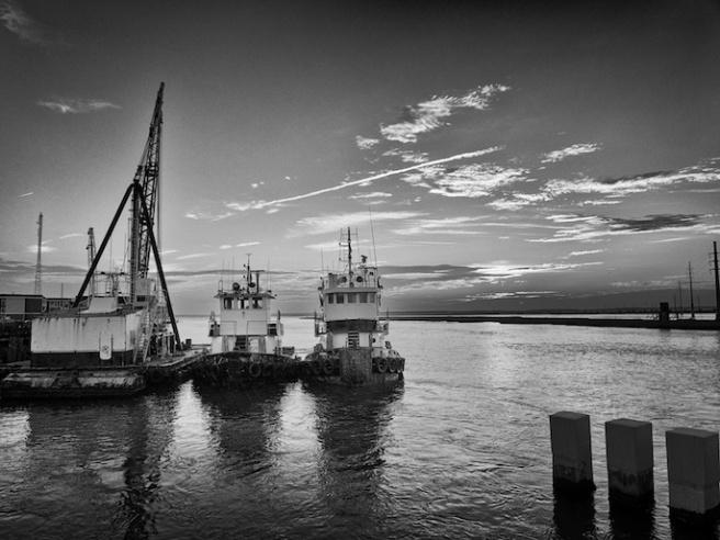 workingboatsva