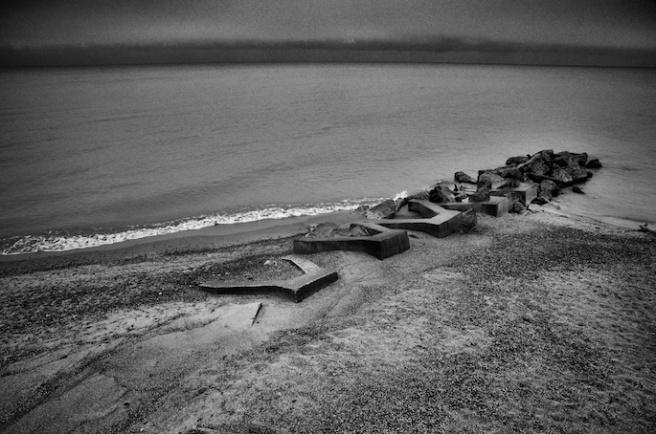 beachstudy2