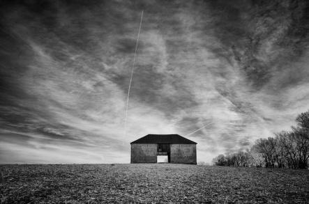 Best Farm Stone Barn, MD