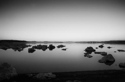 mono lake california revisited