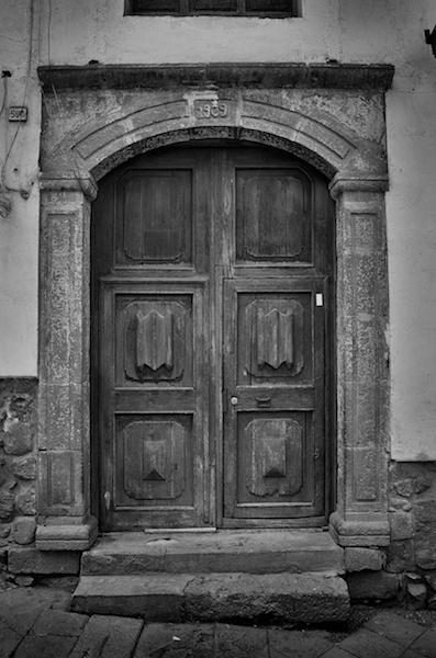 entrywaypisaq
