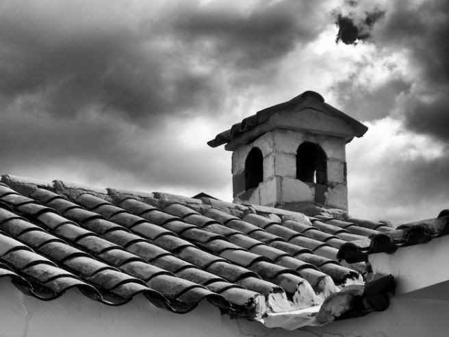 rooflinecusco