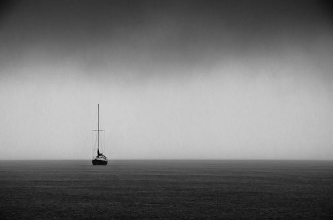 beforethestorm_madeline_island-1