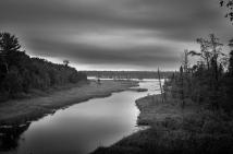 lagoon_madeline_island-1