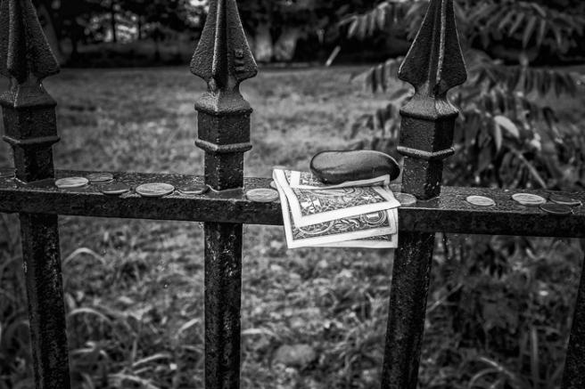lapointecemetery-1