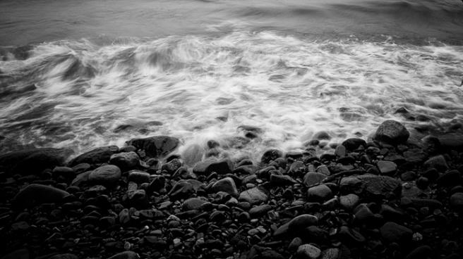 shoreline-1