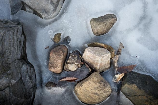 rockcollection-1