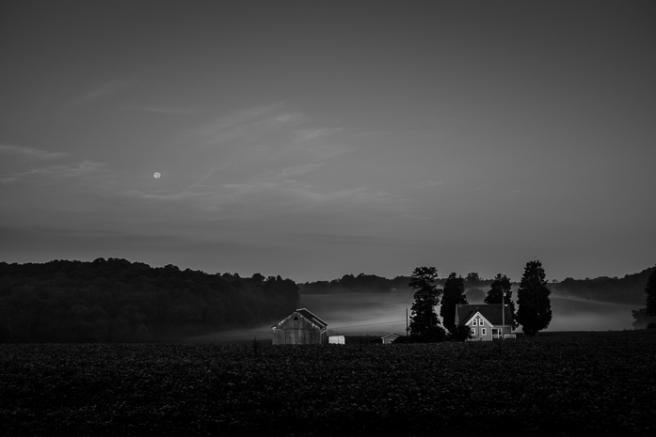 moonoverfarmAug16
