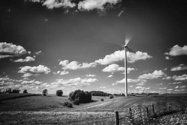 windturbineAug16-2