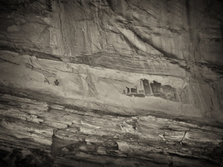 Temple Wash Pictogram, sep16, San Rafael Swell