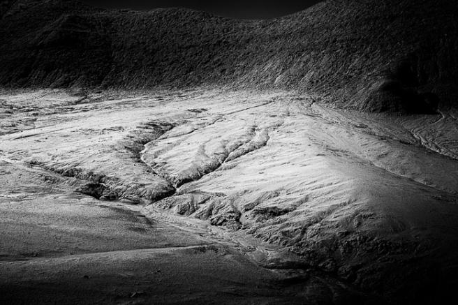 alienlandscape-1sep16