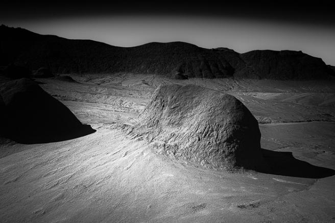alienlandscape-2sep16