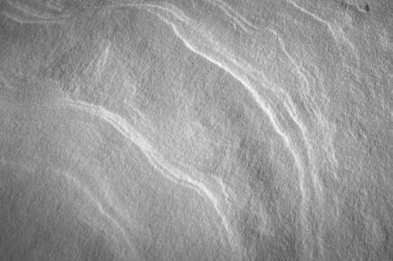 snowbasrelief1Jan18