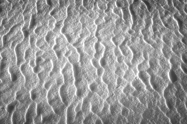 snowbasrelief4Jan18
