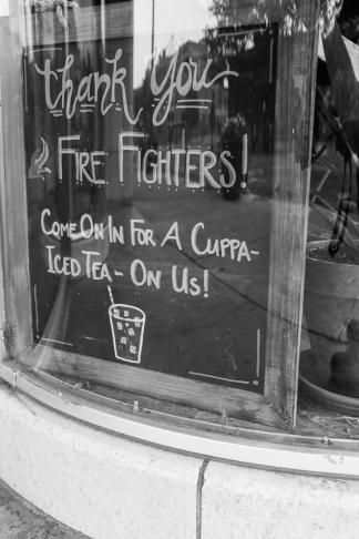 thankfirefightersLrgJul18-2